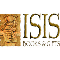 Isis Books & Gifts