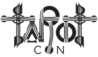 Denver Tarot Convention