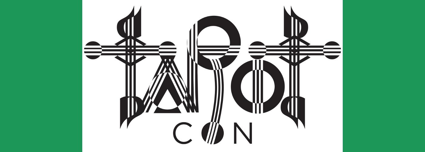 Tarosophy TarotCon
