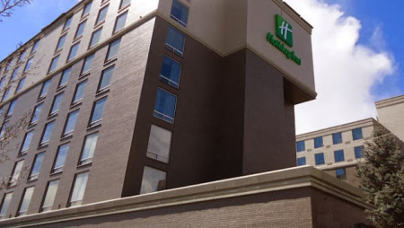 holiday-inn-denver-cherry-creek-colorado-exterior-new