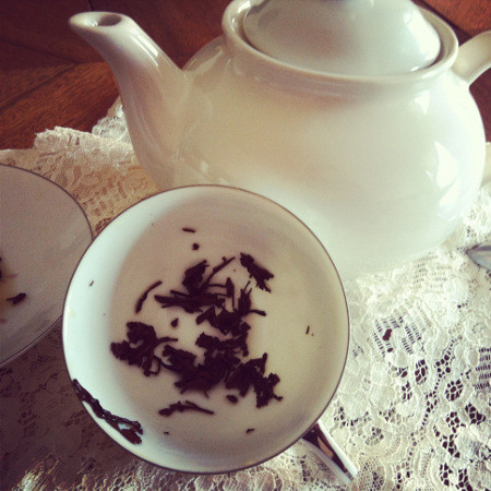 tea leaf reading smaller